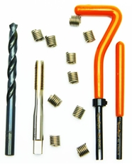 Picture of Spark Plug Repair Kit (Armacoil)