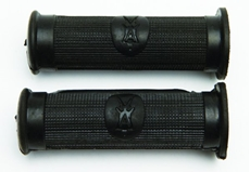 Picture of H/Bar Grips Ariel Pair