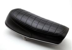 Picture of Norton Seat- Commando MKIII Roadster dual seat