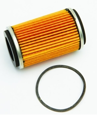 Picture of Oil Filter Element BSA (19-4589)