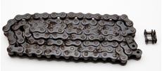 Picture of Regina Classic Chain (Wassell)