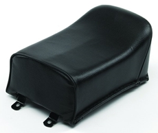 Picture of Seat Pillion Bum Pad