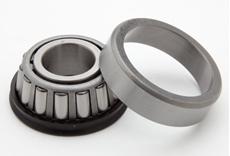 Picture of Steering Head Bearings