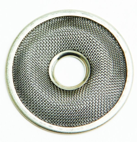 Picture of Sump Filter Tri 350/500 (70-3722)