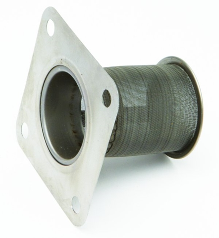 Picture of Sump Gauze T140 (83-4783)