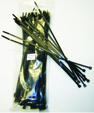 Picture of Cable Ties (Wassell)