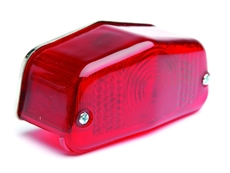 Picture of Rear Lamp