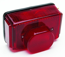 Picture of R/Lamp Rep Lucas 917 Type (56513)