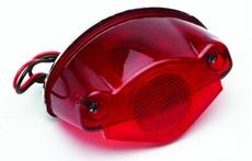 Picture of R/Lamp Rep Miller 38ET