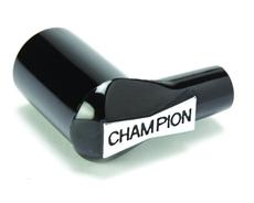 Picture of Champion Spark Plug Cap
