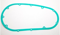Picture of Norton Chaincase Gasket (Wassell)