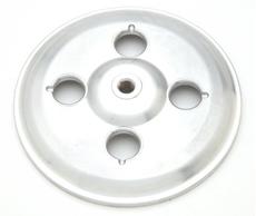 Picture of Triumph Clutch Pressure Plate (Wassell)