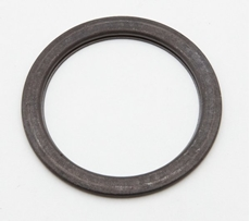 Picture of Norton Exhaust Sealing Ring (Wassell)