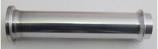 Picture of Triumph Push Rod Tube (Wassell)