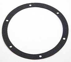 Picture of Chaincase Gaskets