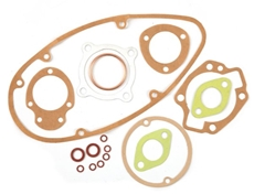 Picture of Gasket Set/BSA