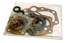 Picture of Gasket Set -  Triumph 5T Speed Twin 500 (1939-57)