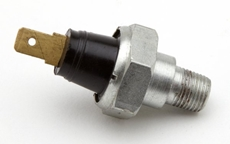 Picture of OIL PRESSURE SWITCH - Smiths