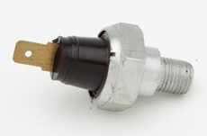 Picture of Oil Pressure Switch (Wassell)