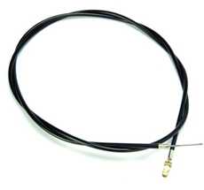 """Picture of Clutch Cable Std 60"""""""