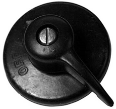 Picture of Head Lamp Switch Lucas U39