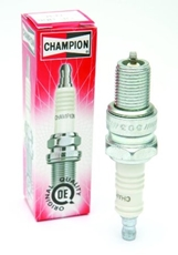 Picture of Champion Spark Plug N4C