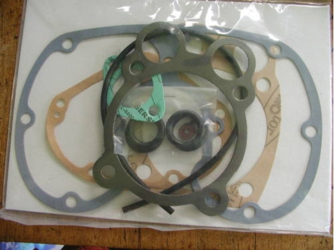 Picture of AMC Gasket Set (Wassell)