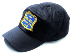 Picture of VMCC Baseball Cap (VMCC Ltd)