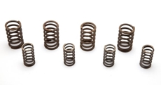 Picture of BSA Valve Spring Set