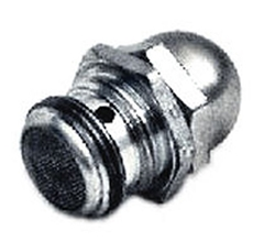 Picture for category Oil Pressure Release Valves