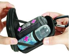 Picture of Muc-Off Helmet & Visor Optix Pack