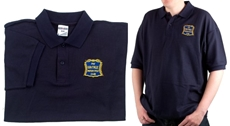 Picture of VMCC Polo/Sports Shirt (VMCC Ltd)