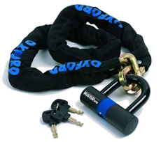 Picture of Oxford Heavy Duty Chain