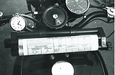 Picture of Route Roller
