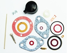 Picture of Amal Major Repair Kit (Wassell)