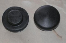 Picture of Tank Mountings BSA