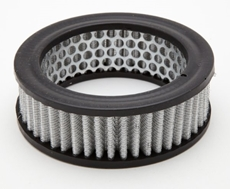 Picture of Air Filter Element (Wassell)