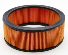 Picture of Filters