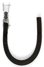 Picture of Drive Belt 7/8