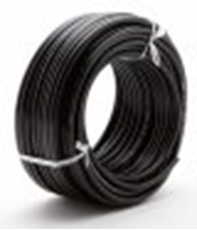 Picture of HT Cable (Wassell)