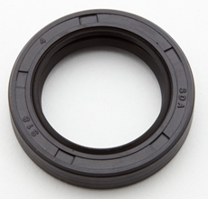 Picture of BSA Fork Oil Seal (Wassell)