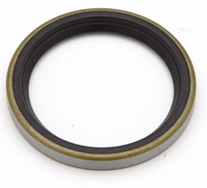 Picture of Fork Oil Seals