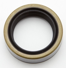 Picture of Norton Fork Oil Seals - Atlas, Commando 750/850 (1962-75). Fits all models with road holder forks