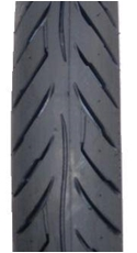 Picture of AM26 Roadrider - Universal Road Tyre (Avon)