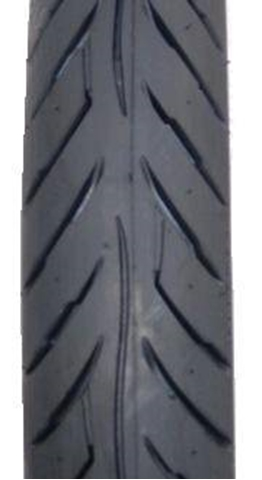 Picture of AM26 Roadrider - Rear Road Tyre (Avon)
