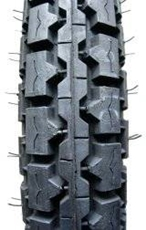 Picture of C113 - Universal Road Tyre (Cheng Shin)