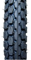 Picture of Block Universal Road Tyre (Continental)