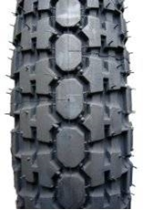 Picture of H02 - Universal Road Tyre (Mitas)