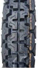 Picture of K70 - Universal Road Tyre (Dunlop)