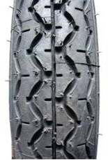 Picture of H01 - Road Tyre (Mitas)